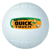 Club offer 6 x  Go Football quick touch training football