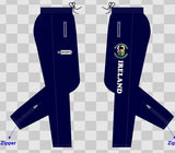 Tracksuit bottoms/pants