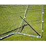 Precision Multi Sport Steel Goal FREE DELIVERY