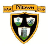 Piltown Ladies gaelic football glove