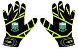 Dunnamaggin LGFC football glove