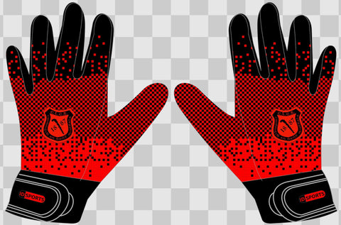 Club GAA gloves