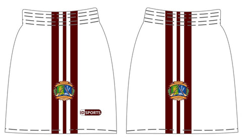 Broadford Hurling Club GAA Shorts