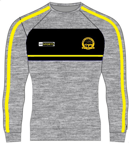 Fermoy Basketball Club Sweatshirt