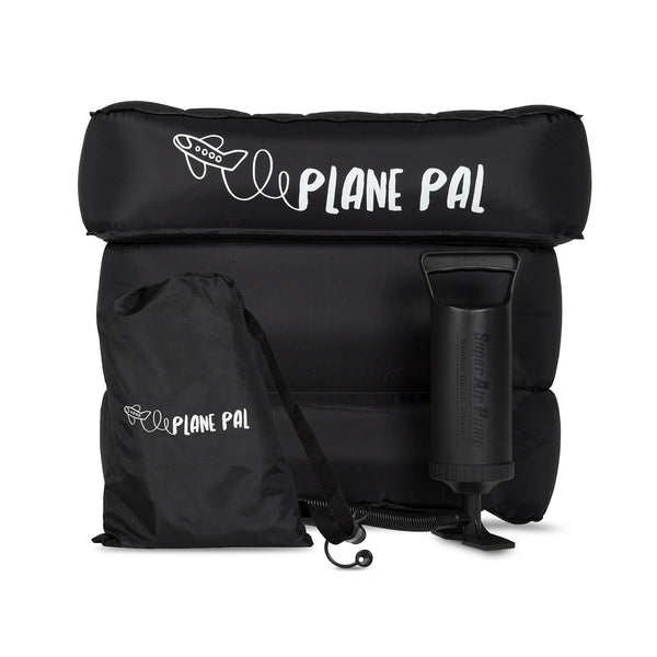 Plane Pal Kit - Expected date of delivery 28 May 2019. See FAQs for stockists if you require sooner