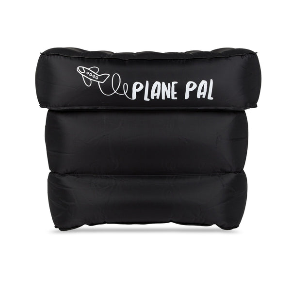 Plane Pal Pillow Only - Expected date of delivery 28 May 2019. See FAQs for stockists if you require sooner