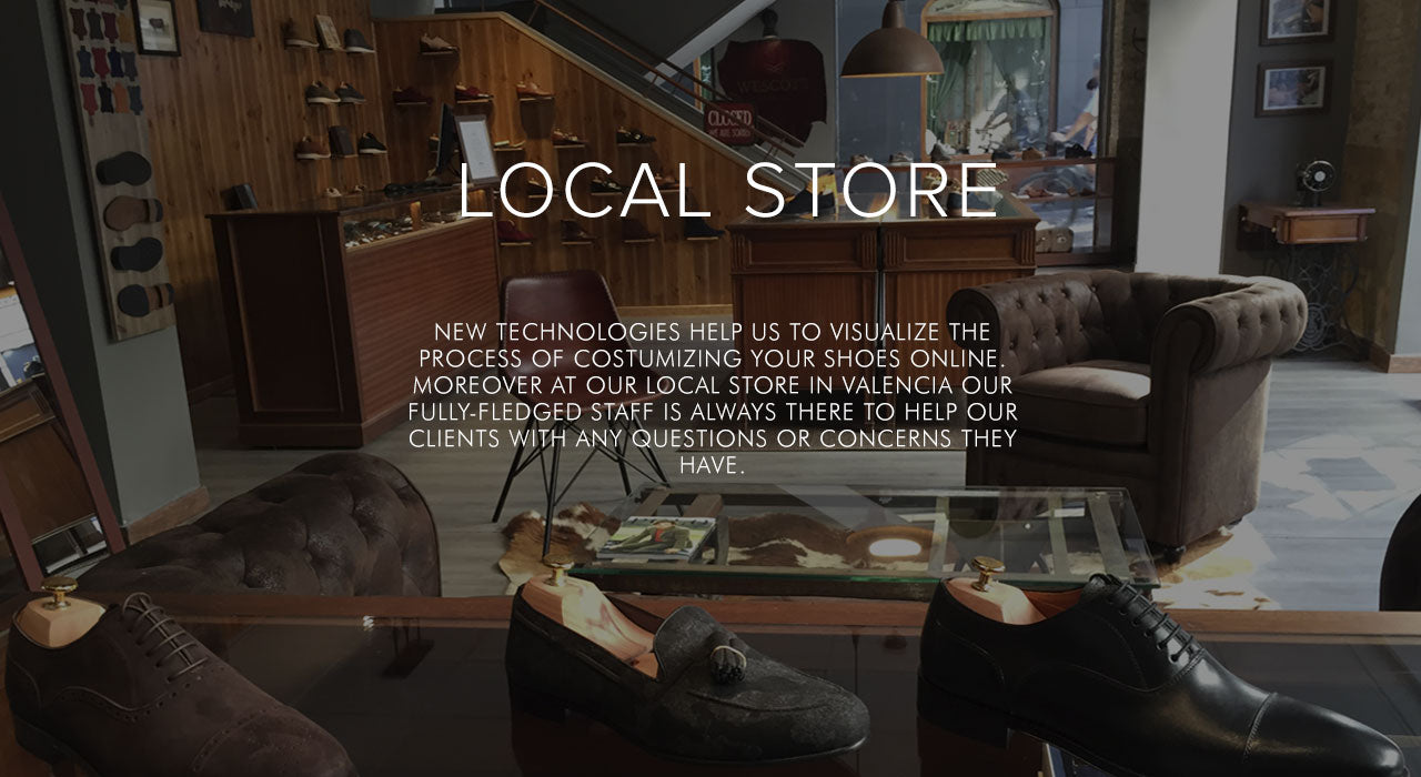wesscotshoemaker_about_local