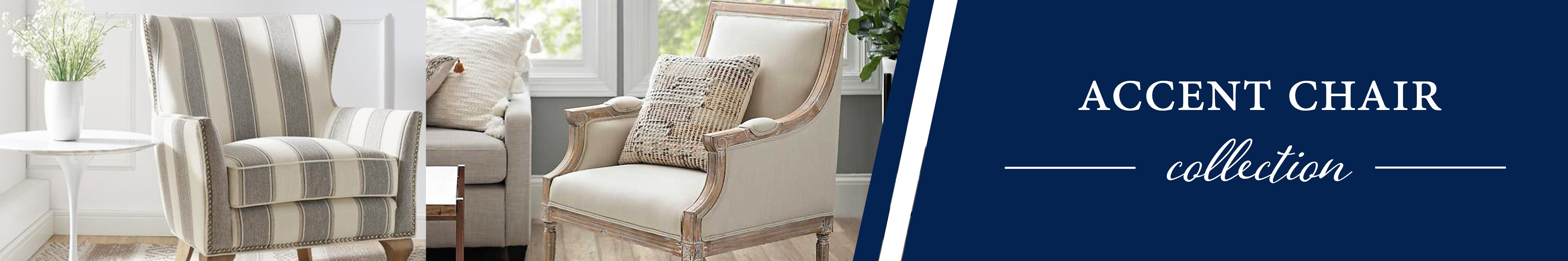 HomePlus Furniture | Accent Chairs