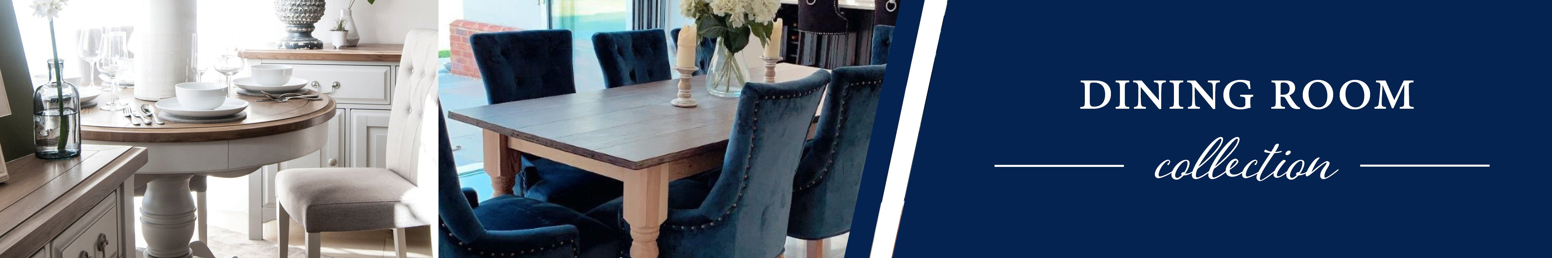 HomePlus Furniture | Dining Room Collection