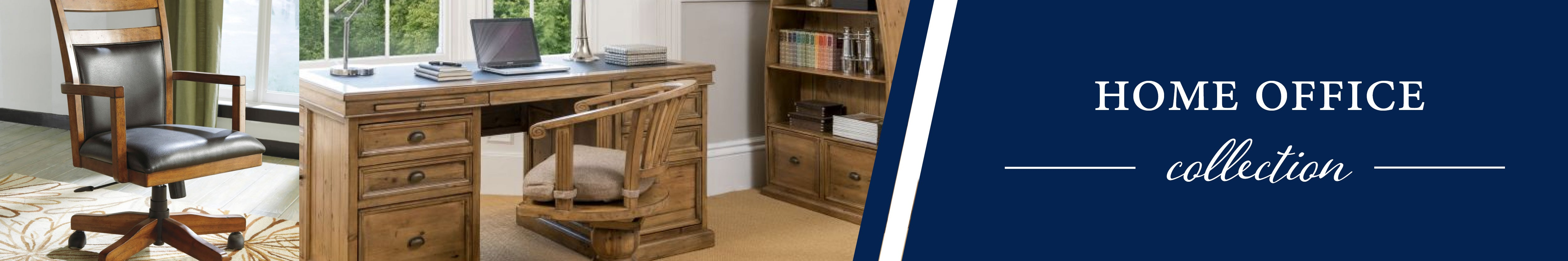 HomePlus Furniture | Home Office Collection
