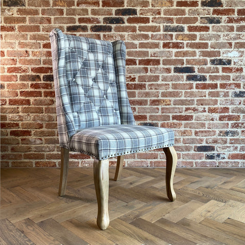 At Home with HomePlus Blog | The Ultimate Buyer's Guide To Dining Chairs