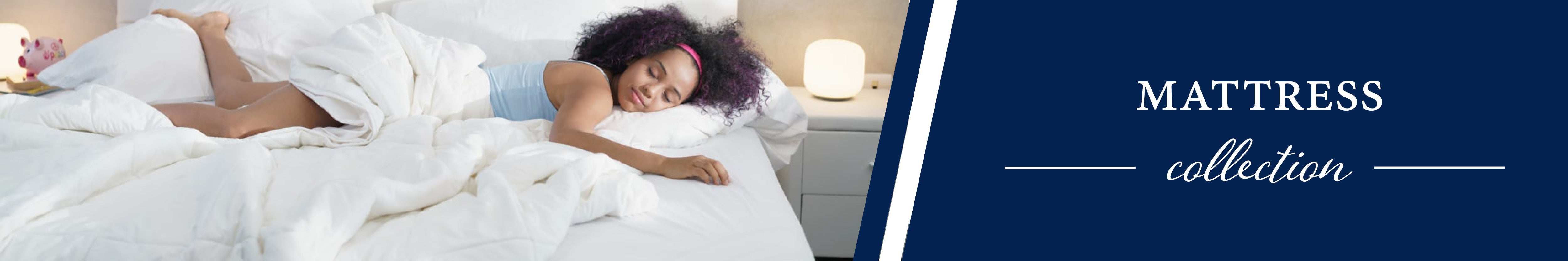 HomePlus Furniture | Mattresses Collection