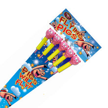 HomePlus Furniture Fireworks Flying Pigs Rockets