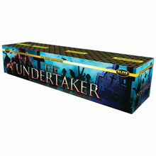 HomePlus Furniture Fireworks The Undertaker Compound Barrage