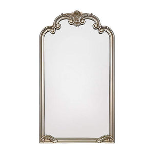 Arabella Mirror | Champagne - HomePlus Furniture