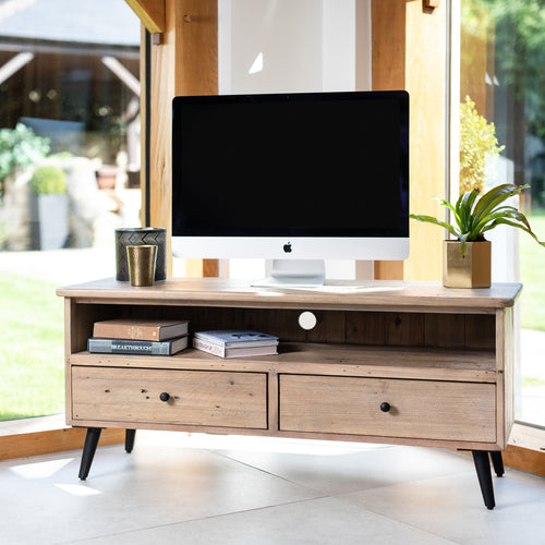 Valetta TV Unit - HomePlus Furniture