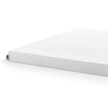 Breasley UNO Life Ortho Mattress