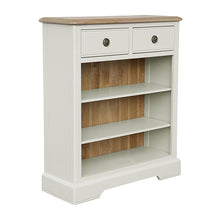 Charlotte Bookcase - Charlotte - HomePlus Furniture