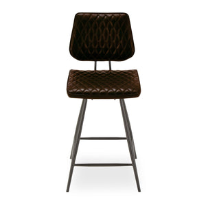 Dalton Bar Stool - HomePlus Furniture
