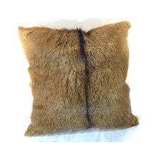Goatskin Cushion - HomePlus Furniture - HomePlus Furniture