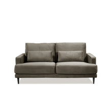 Levantine 2 Seater Sofa - HomePlus Furniture