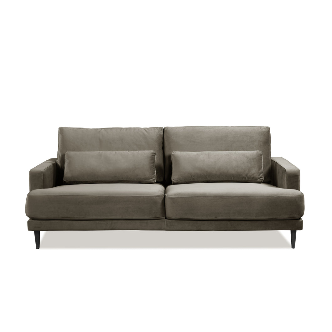 Levantine 3 Seater Sofa - HomePlus Furniture