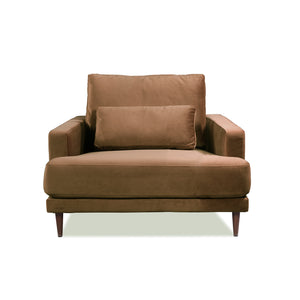 Levantine Armchair - HomePlus Furniture - HomePlus Furniture