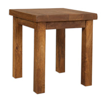 Modasa Lamp Table - Modasa - HomePlus Furniture