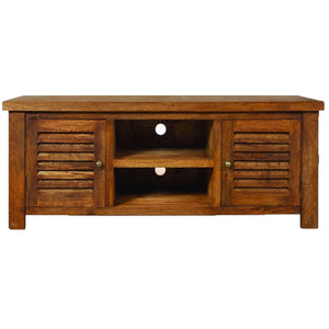 Modasa Plasma TV Unit - Modasa - HomePlus Furniture