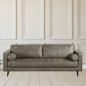 Memphis 3 Seater Sofa - HomePlus Furniture