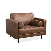 Memphis Armchair - HomePlus Furniture - HomePlus Furniture