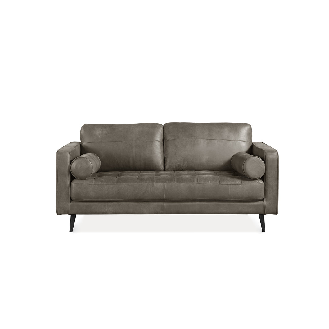 Home Plus Furniture: Memphis 2 Seater Sofa