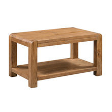 Milan Standard Coffee Table - HomePlus Furniture