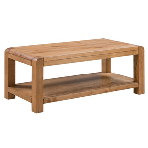 Milan Large Coffee Table - Milan - HomePlus Furniture