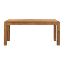 Milan Dining Table (1.8 m) - HomePlus Furniture