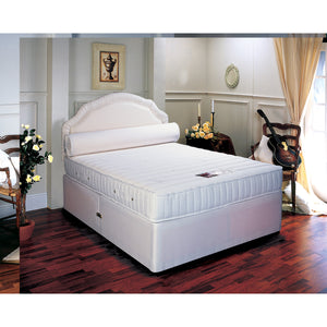 Sunflower Memory Foam Mattress - KozeeSleep - HomePlus Furniture