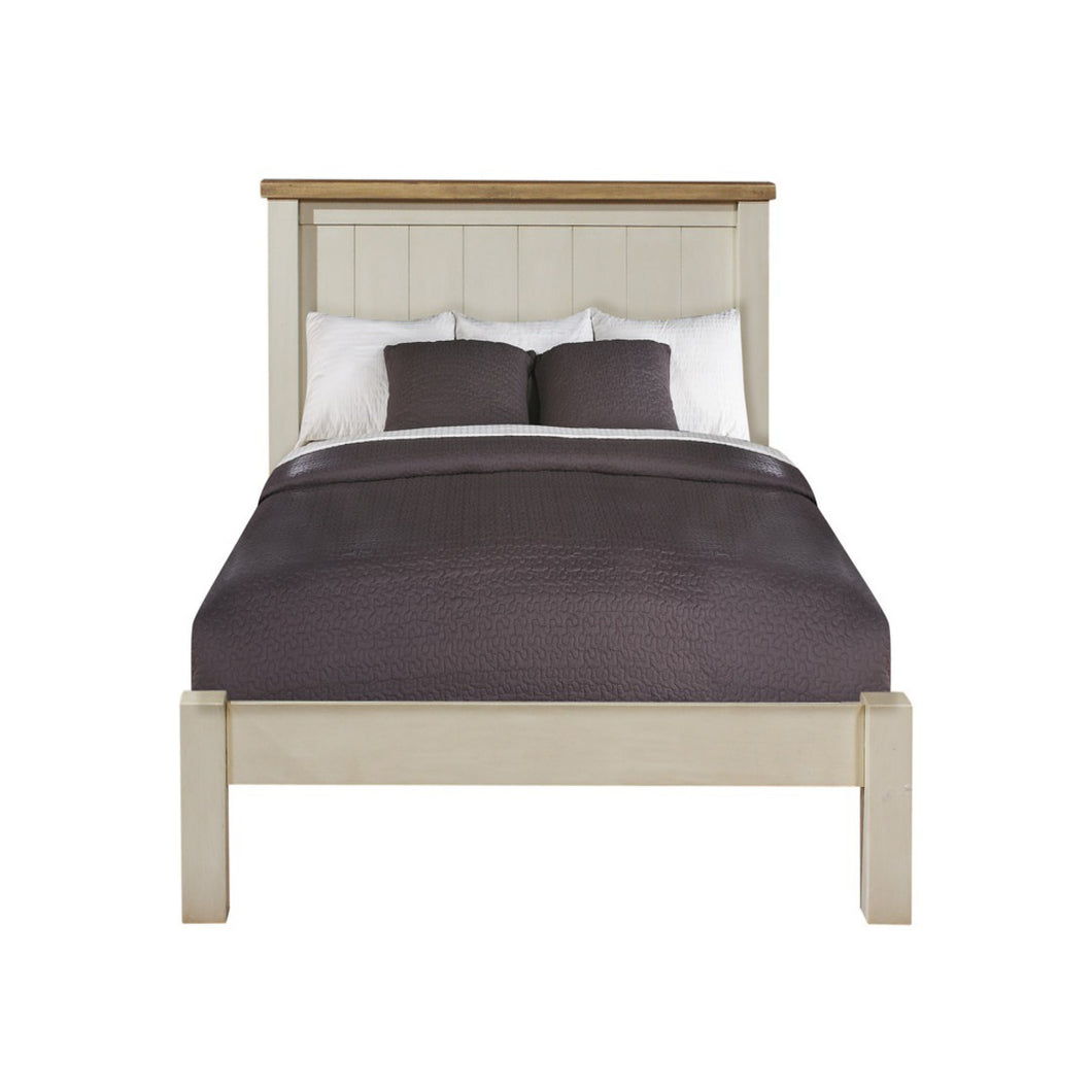Cotswold Wimbourne 3ft Single Bed - HomePlus Furniture