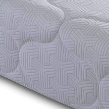 Breasley UNO Pocket 1000 Ortho Mattress - Breasley - HomePlus Furniture