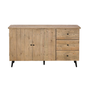 Valetta Wide Sideboard - Baker Furniture - HomePlus Furniture