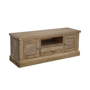 Lewes TV Unit - Lewes - HomePlus Furniture