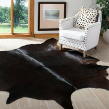 Cowhide Rug XS - HomePlus Furniture
