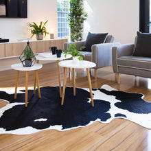 Cowhide Rug - HomePlus Furniture