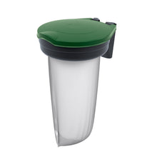 Gren Skipper recycle bin