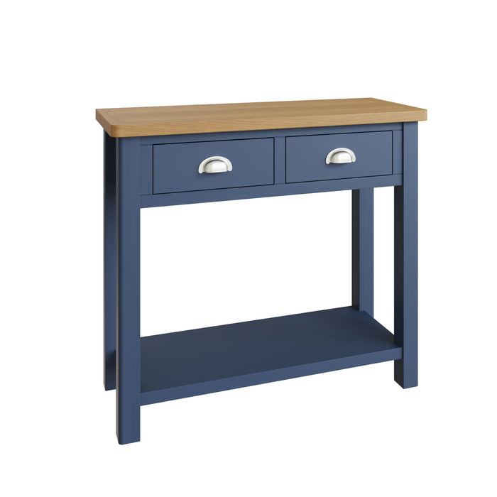 Rillington Console Table