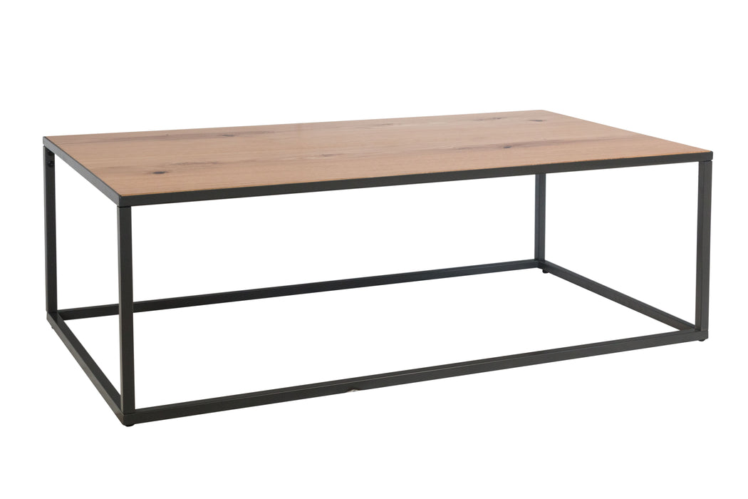Irton Large Coffee Table