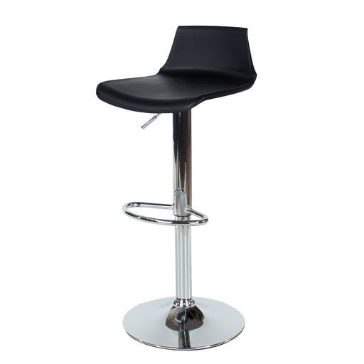 Aspen Bar Stool (Sold in packs of 2)