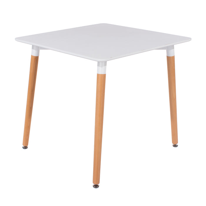 Aspen Dining Table