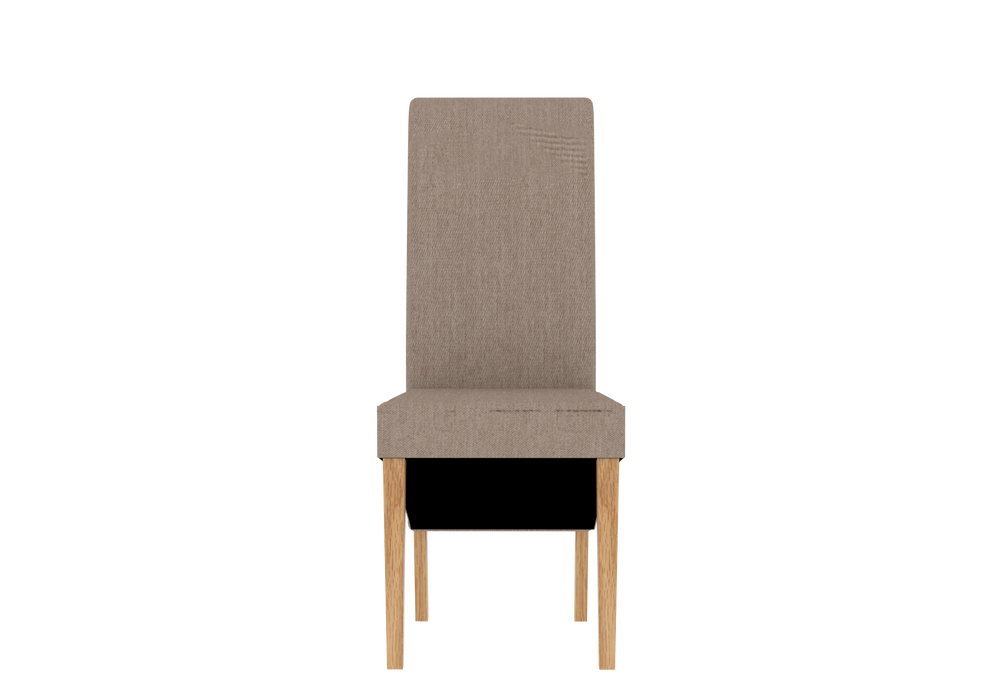 Amelia Dining Chair (sold in packs of 2)