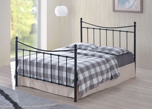 Ava Metal Bed Frame