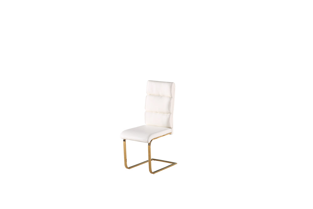 Antibes Dining Chairs (Sold in packs of 2)